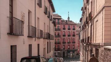 En Idealista se ponen a la venta 1.500 pisos nuevos de bancos por menos de 80.000 euros
