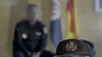 El éxito de la lucha policial contra ETA, o cómo el asesino de Miguel Ángel Blanco acabó detenido