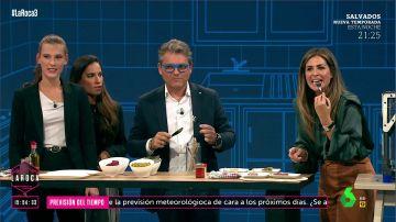 LR | NURIA ROCA PRUEBA CARNE IMPRESA