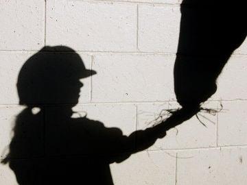 Muere una mujer tras recibir una coz de un caballo en Navarra
