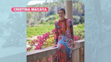 Cristina Macaya, la 'anfitriona' de los ricos en Mallorca: su nombre aparece en los Pandora Papers