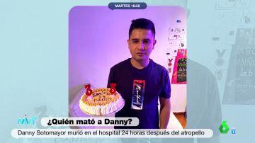 La Policía pide ayuda para encontrar al autor de un atropello mortal en Madrid: la familia sospecha que no fue un accidente