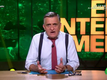 """El rotundo mensaje de Wyoming a Vox: """"Dejen de criticar el asturiano y pónganse a comprender el español"""""""